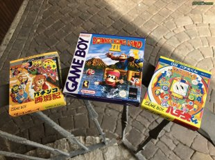 1. Ludwigshafener Retro Games Con 22.04 (14)