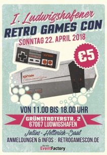 1. Ludwigshafener Retro Games Con 22.04 (16)