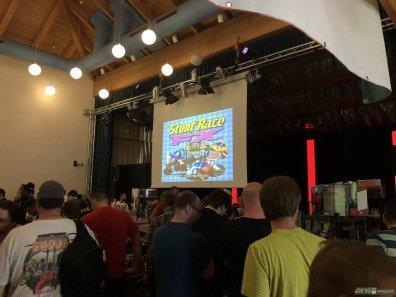 1. Ludwigshafener Retro Games Con 22.04 (3)