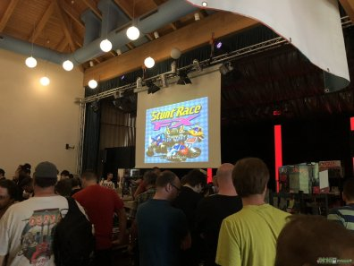 1. Ludwigshafener Retro Games Con 22.04 (3)
