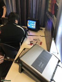1. Ludwigshafener Retro Games Con 22.04 (4)