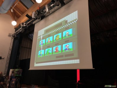 1. Ludwigshafener Retro Games Con 22.04 (5)