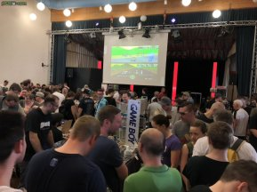 1. Ludwigshafener Retro Games Con 22.04 (8)