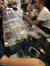 1. Ludwigshafener Retro Games Con 22.04 (9)
