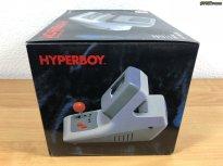 Hyperboy 5