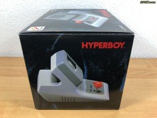 Hyperboy 7
