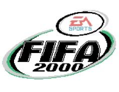 WM Special 2018 - FIFA 2000 (1)