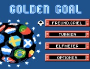 WM Special 2018 - Golden Goal (1)