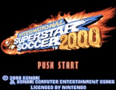 WM Special 2018 - International Superstar Soccer 2000 (1)