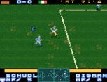 WM Special 2018 - International Superstar Soccer 2000 (6)