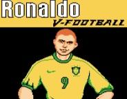 WM Special 2018 - Ronaldo V-Football (1)