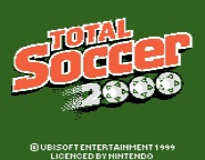 WM Special 2018 - Total Soccer 2000 (1)