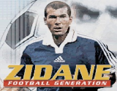 WM Special 2018 - Zidane Football Generation (1)