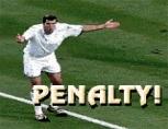 WM Special 2018 - Zidane Football Generation (5)