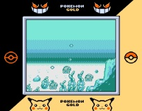 Demo Pokemon Gold (3)