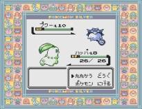 Demo Pokemon Silber (2)