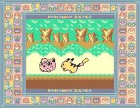 Demo Pokemon Silber (3)