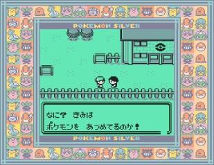 Demo Pokemon Silber (4)