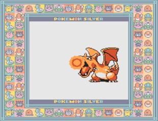 Demo Pokemon Silber (5)