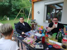 GBL Forumtreffen 09.06 (3)