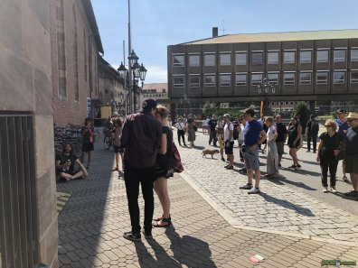 Bardentreffen 2018 - ChtF Promo (19)