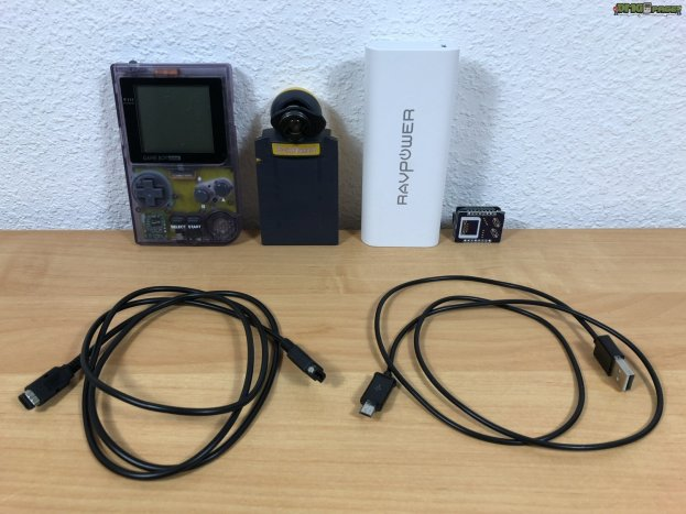 GB Camera WiFi Printer (4)