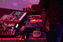 Ohrbit-Festival 2018-14