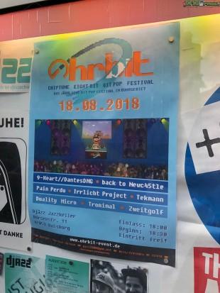 Ohrbit-Festival 2018-32
