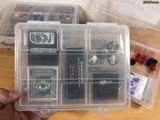 Werckmann Aufbewahrungsbox (4)