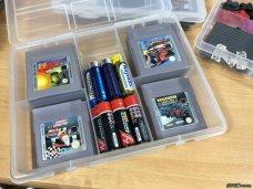 Werckmann Aufbewahrungsbox (6)