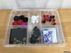 Werckmann Aufbewahrungsbox (8)