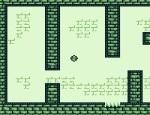 Angespielt Dungeon Ball (5)