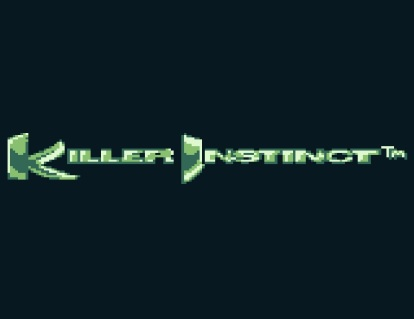 Angespielt Killer Instinct (1)
