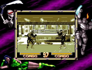 Angespielt Killer Instinct (10)