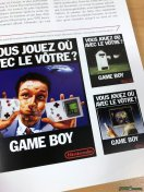 La Bible Game Boy (1)