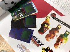 La Bible Game Boy (2)