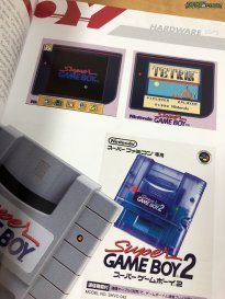 La Bible Game Boy (3)