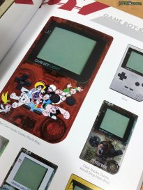 La Bible Game Boy (4)