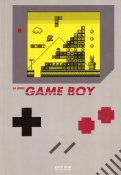 La Bible Game Boy Vorderseite