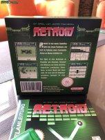 Retroid (11)