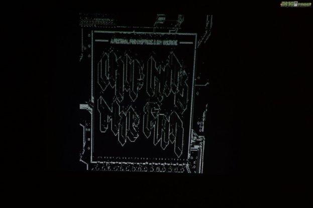 ChtF2018 - Impressionen (8)