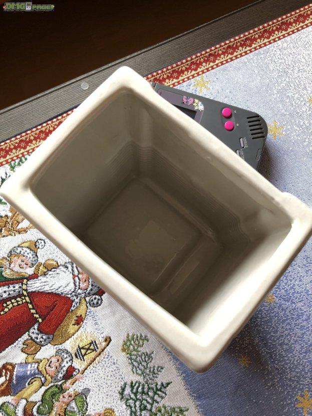 GB Keramik-Keksdose (8)
