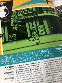 Retro Gamer 1-2019 (7)