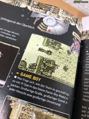 Retro Gamer 1-2019 (8)
