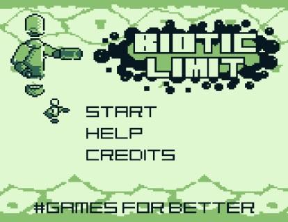 Angespielt Biotic Limit (1)