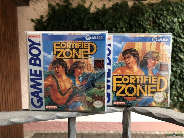 fortified zone us und dt-cover
