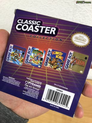 gb untersetzer - classic coaster collection (11)