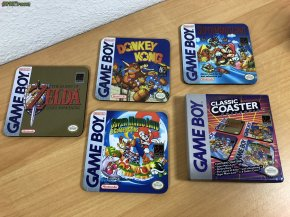 gb untersetzer - classic coaster collection (7)