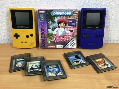 ubi-key gbc laura (10)