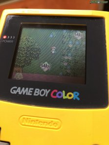 ubi-key gbc laura (11)